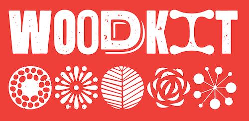 woodkit