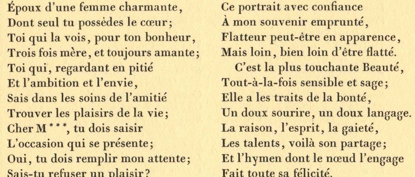 Essonnes_text_original