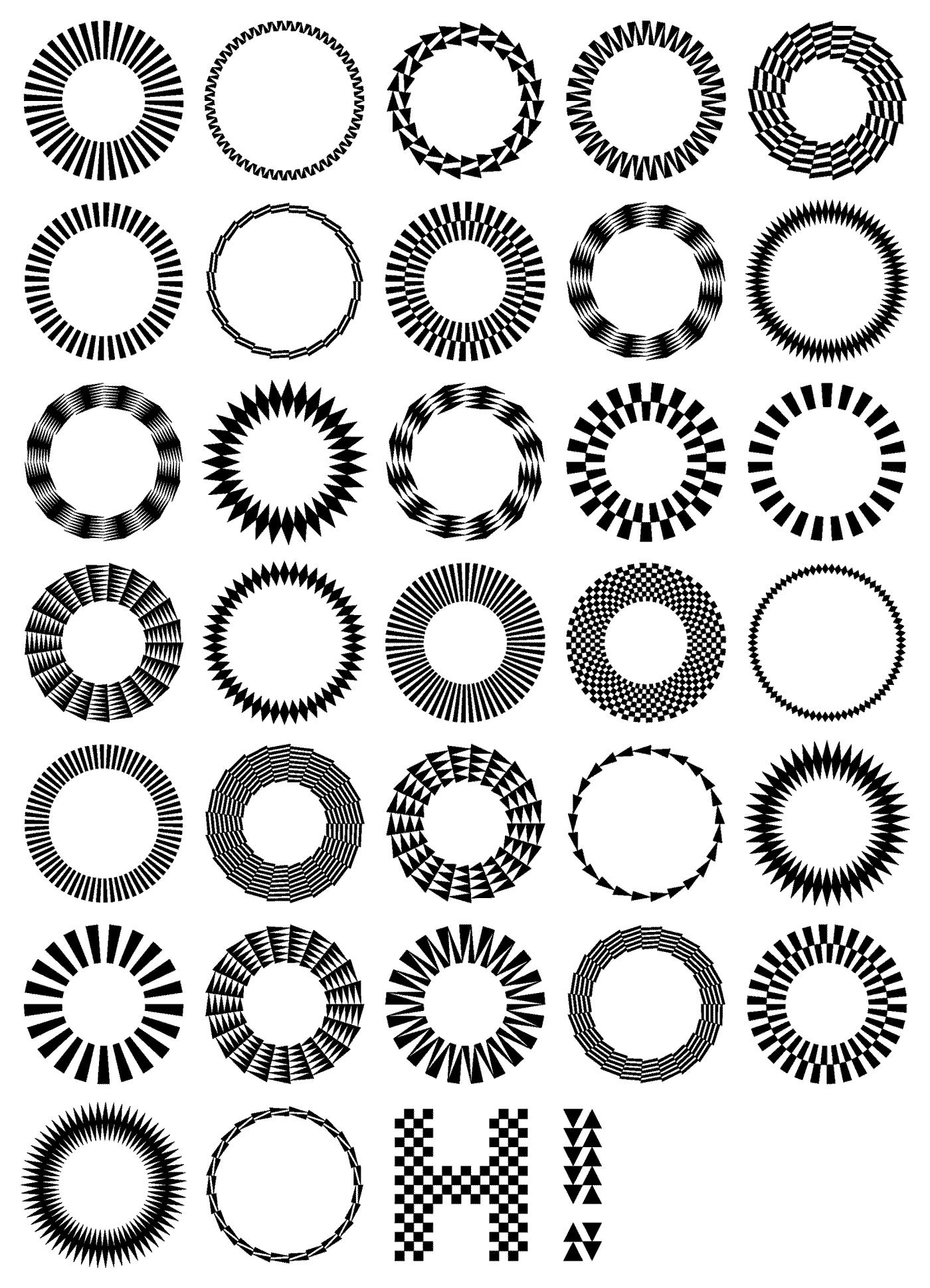 PatternProject_04