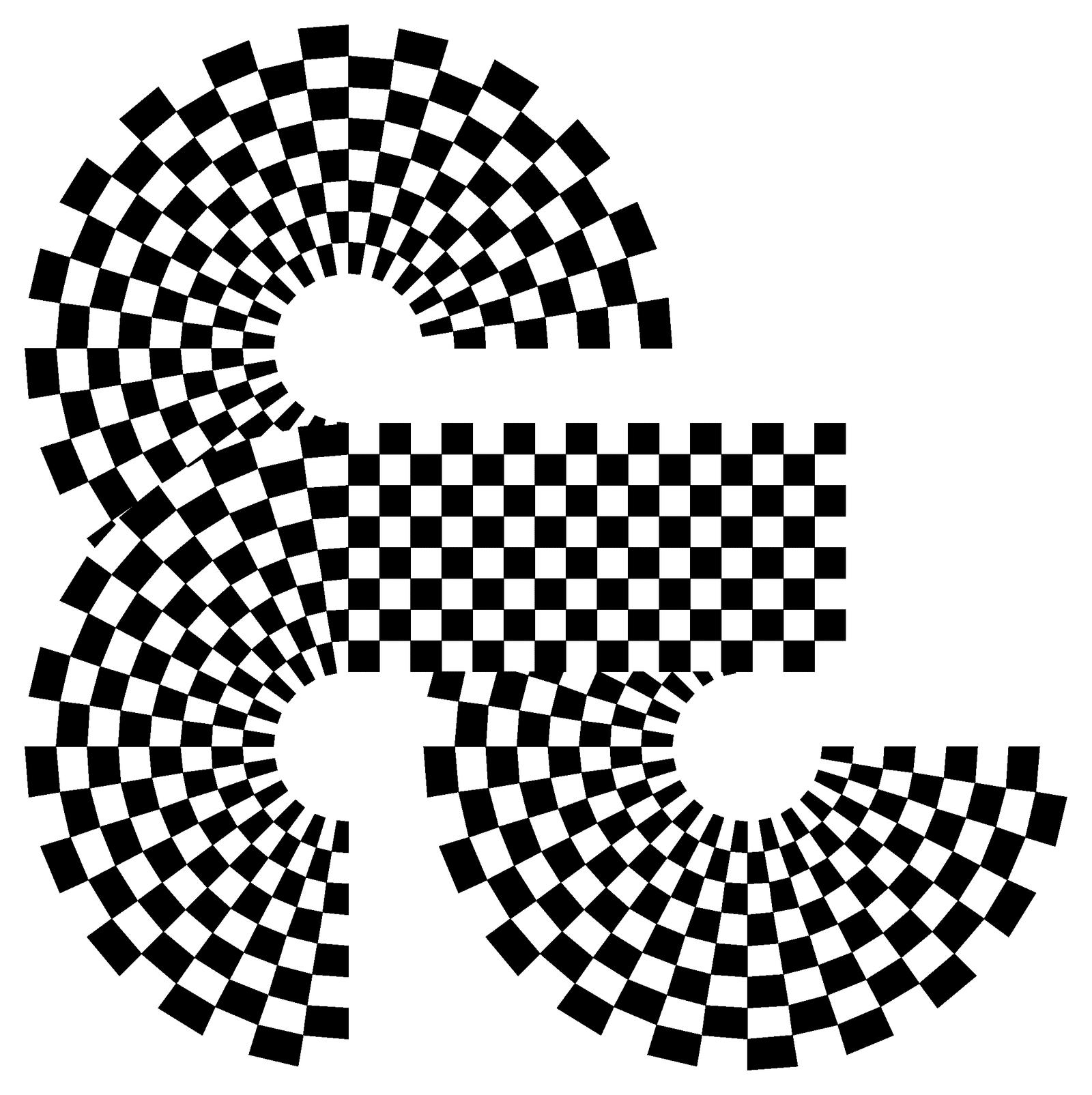 PatternProject_11