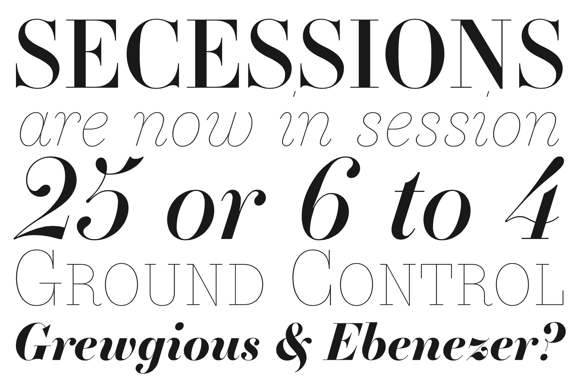 essonnes-fonts-specimen