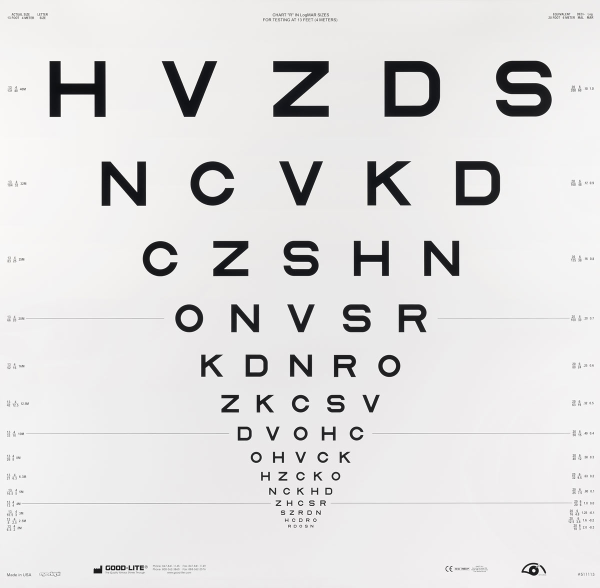 This is a picture of Printable Snellen Charts pertaining to eye test
