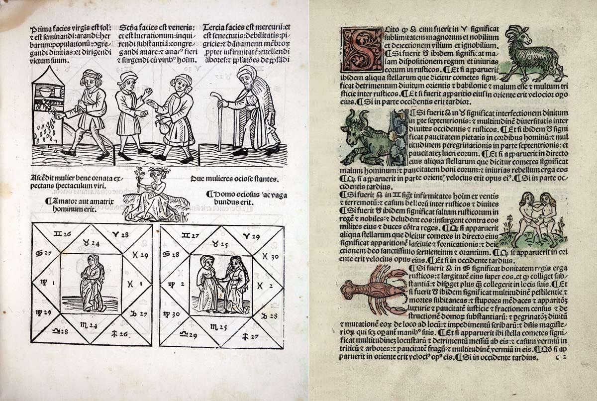 Flores-astrologiae-and-chronicon-ratdolt