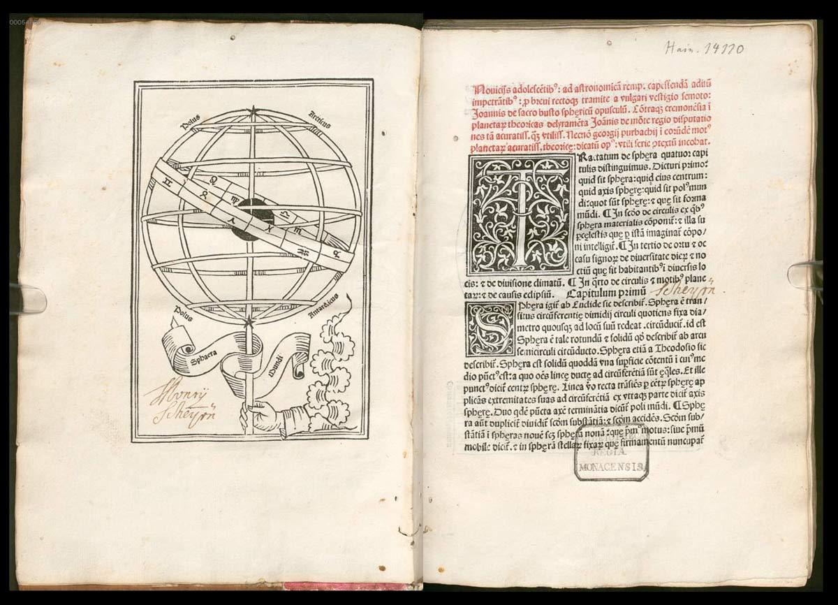Sphaera-mundi-Ratdolt-1482