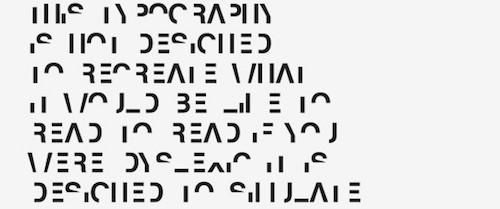 dyslexia-font