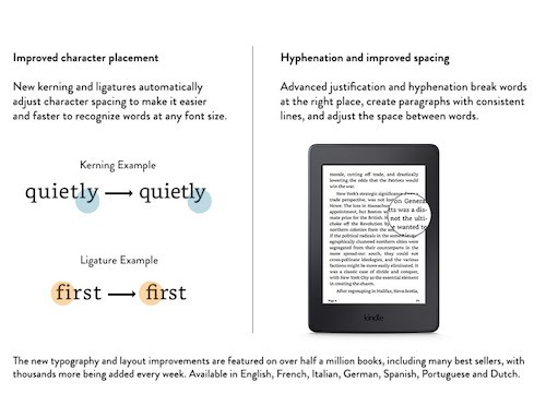 kindle-type