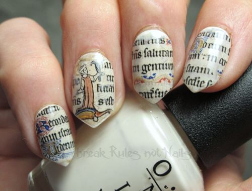 medieval-nails