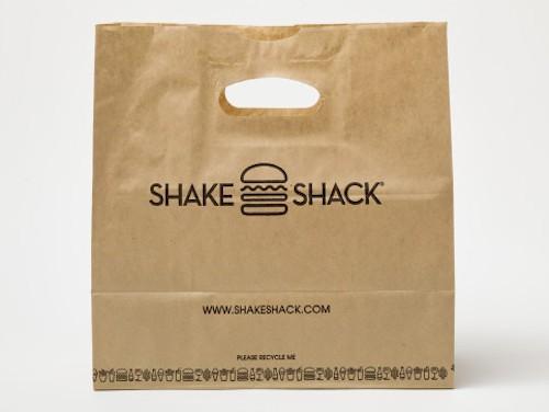 shake-shack-neutra