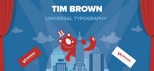 tim-brown