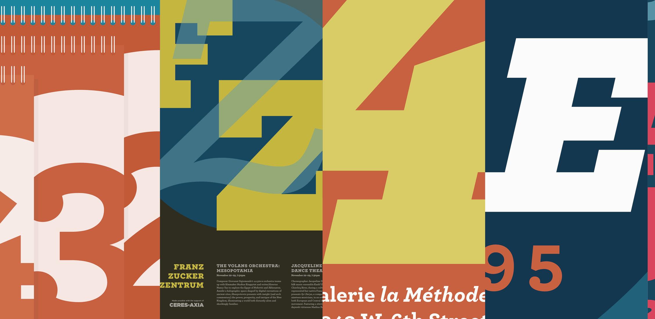 archer-fonts