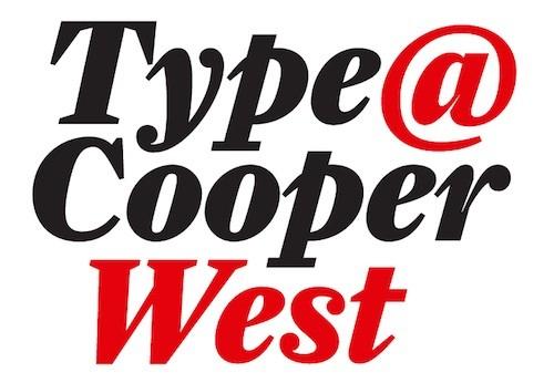 cooper-west