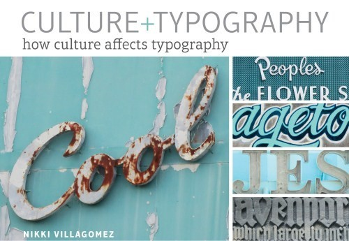 culture-plus-typography