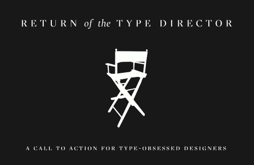 return-of-the-type-director