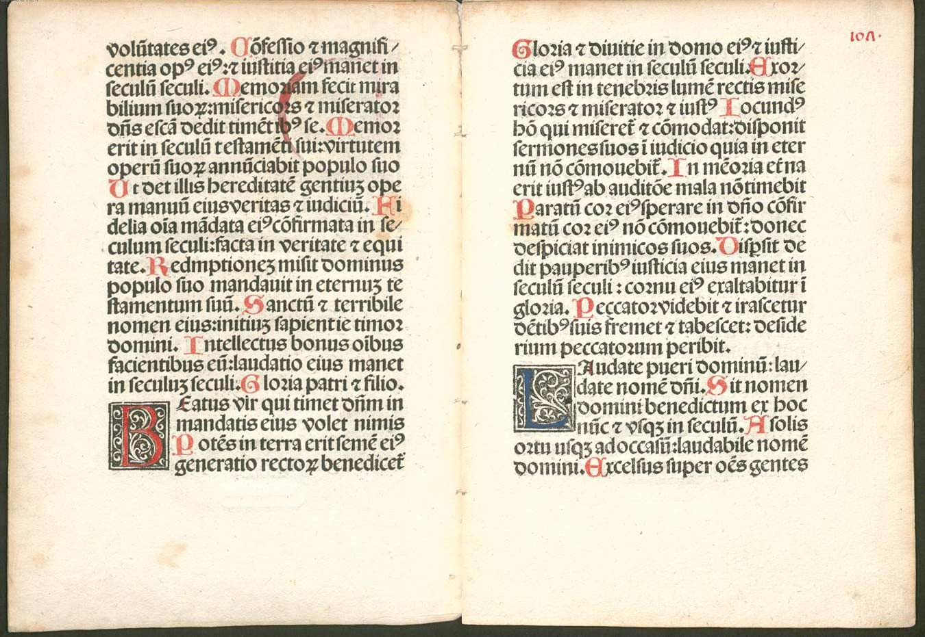 ratdolt-1486-childrens-psalter-spread