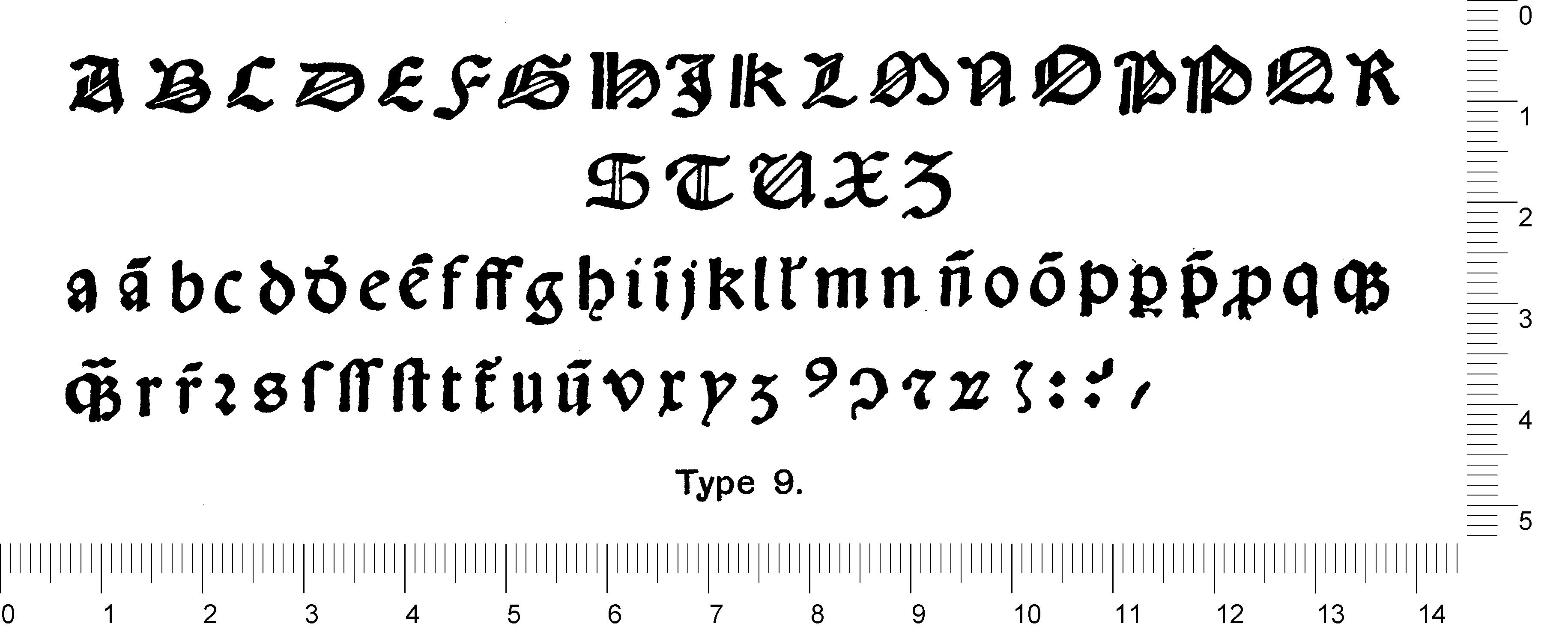 ratdolt-type-9-GfT0603.1