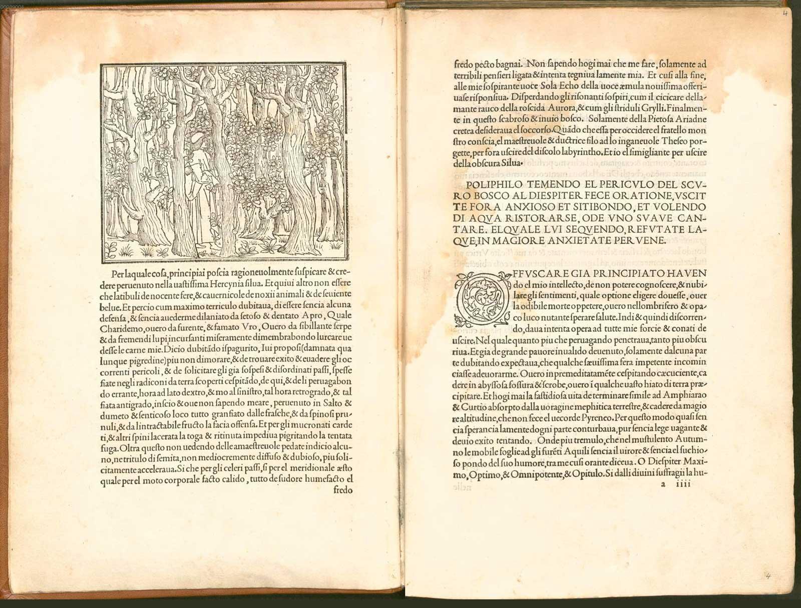 Hypnerotomachia-Poliphili-1499-aldus