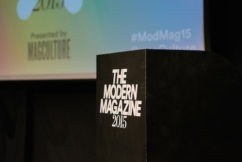 Modern-Magazine-podium