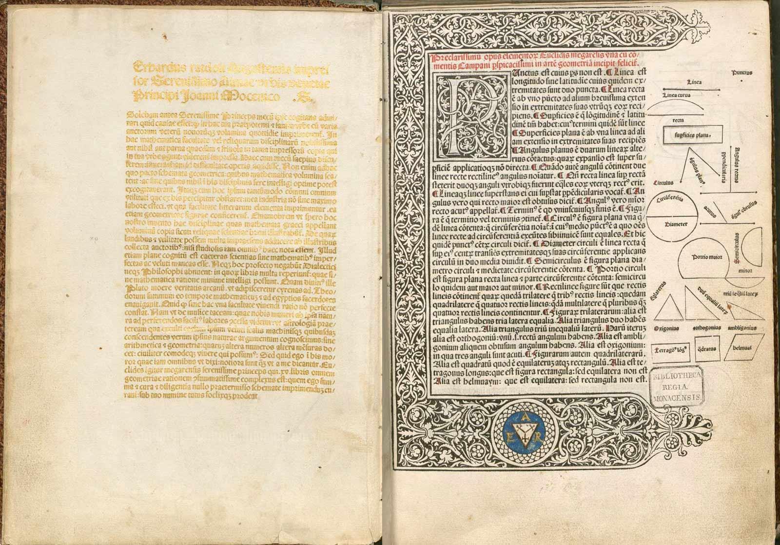elements-ratdolt-1482-gold-dedication