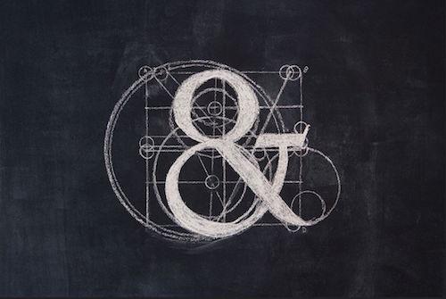 aiga-type-quiz-challk-ampersand