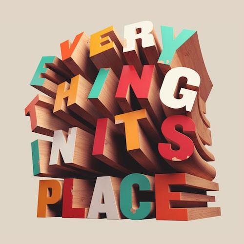 david-mcleod-3d-lettering-2