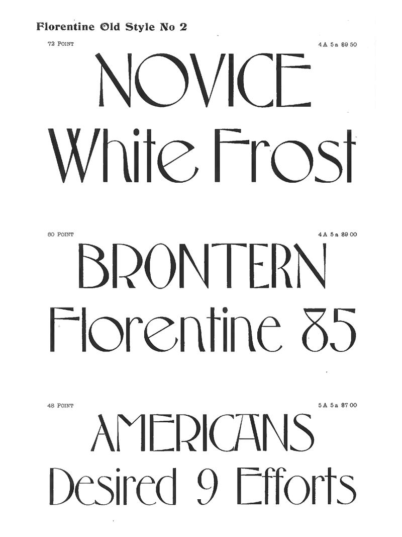 florentine_specimen_1896