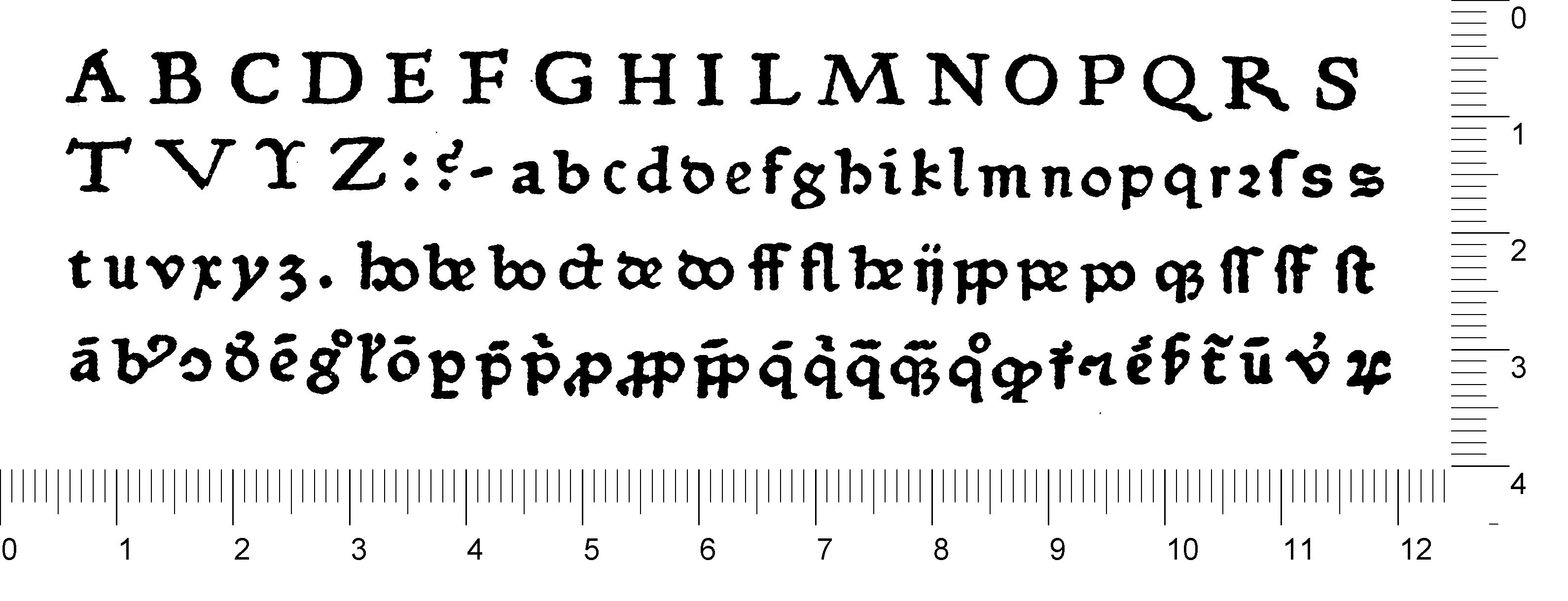Gering-Type-3115G-GfT0154.3
