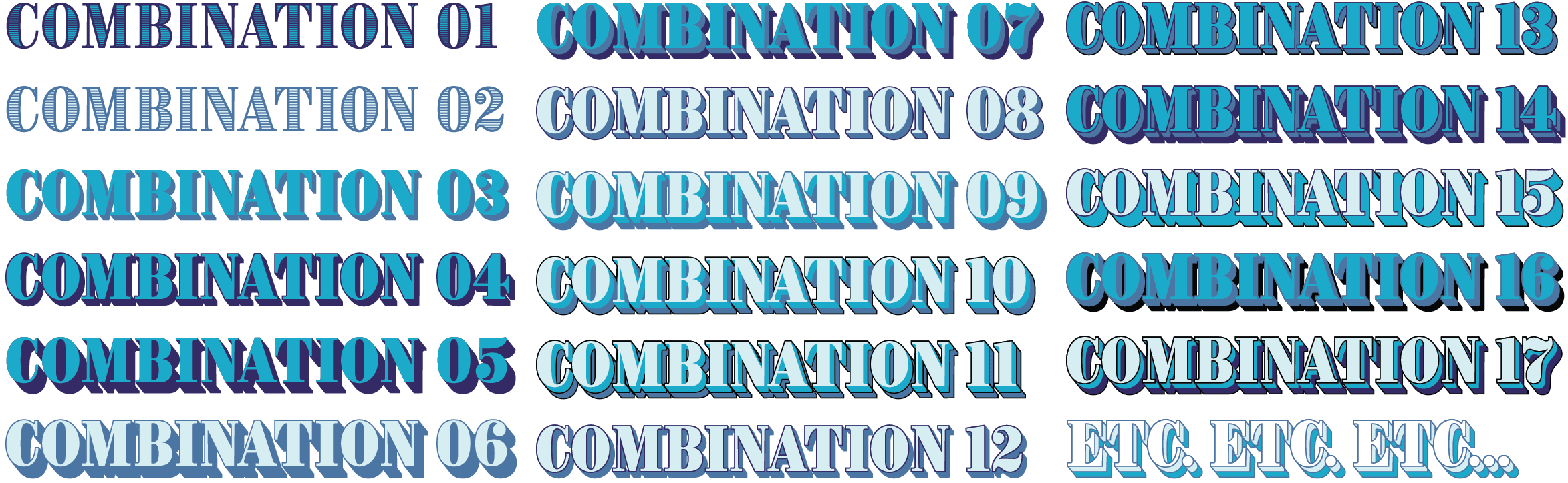 Image-14-variations