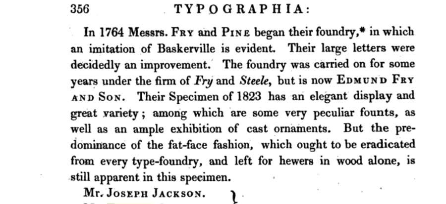 Image-2--ThomasHansard-Typographia