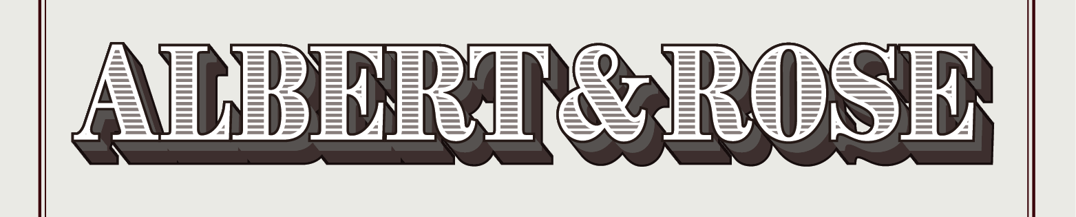 Image-6-Lettering-Guide-01