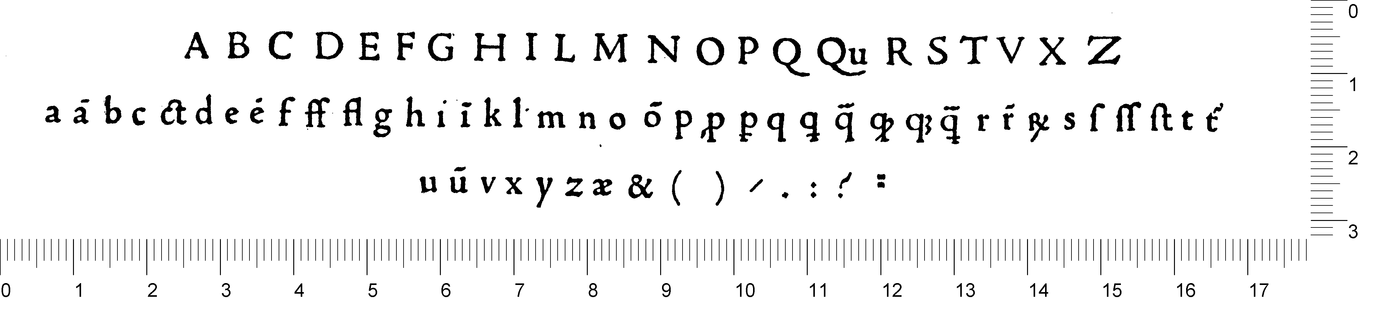 jenson-type-1-115R-GfT0551.1