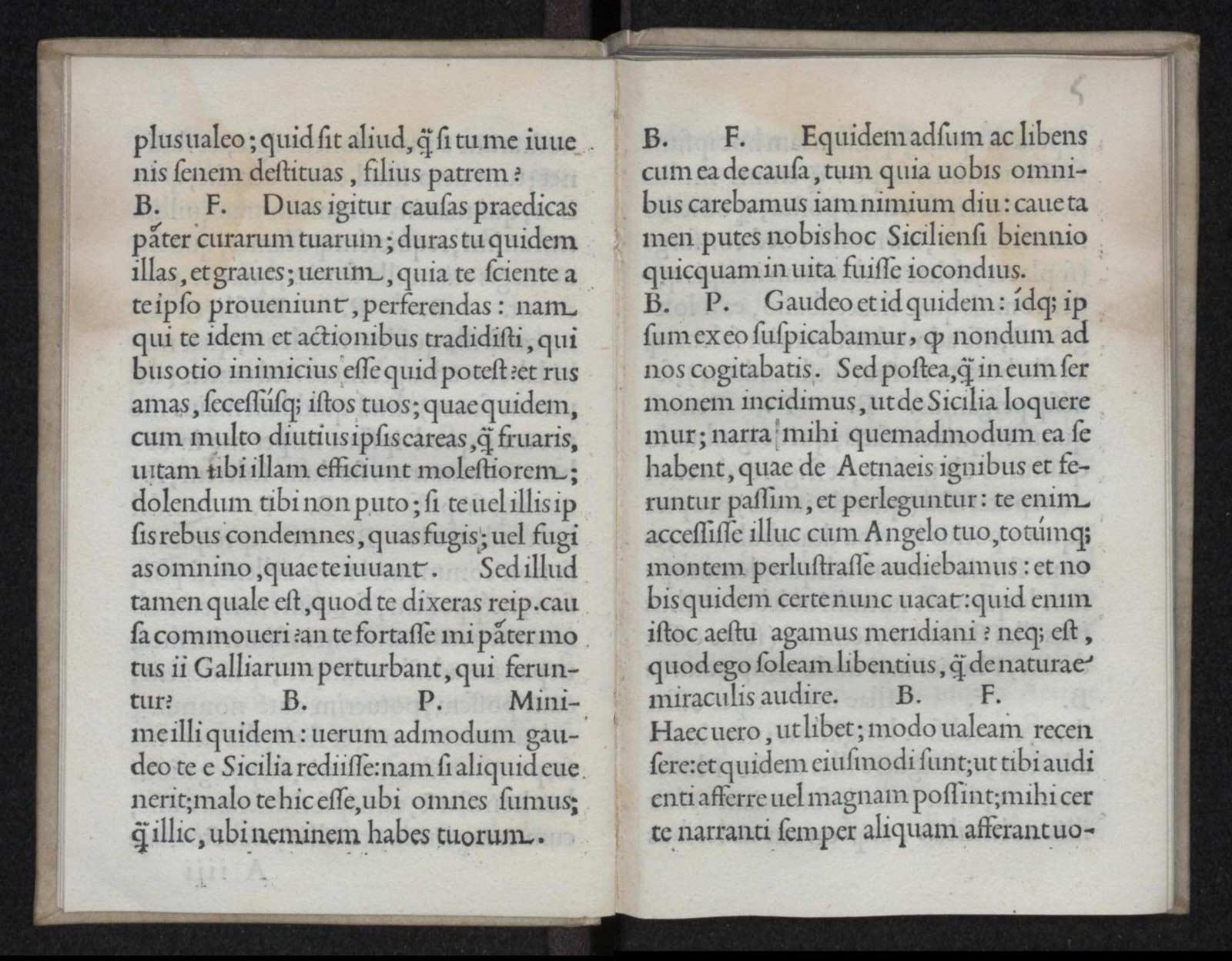 1495-DeAetna-ita-bnc-ald-00000039-001_0016