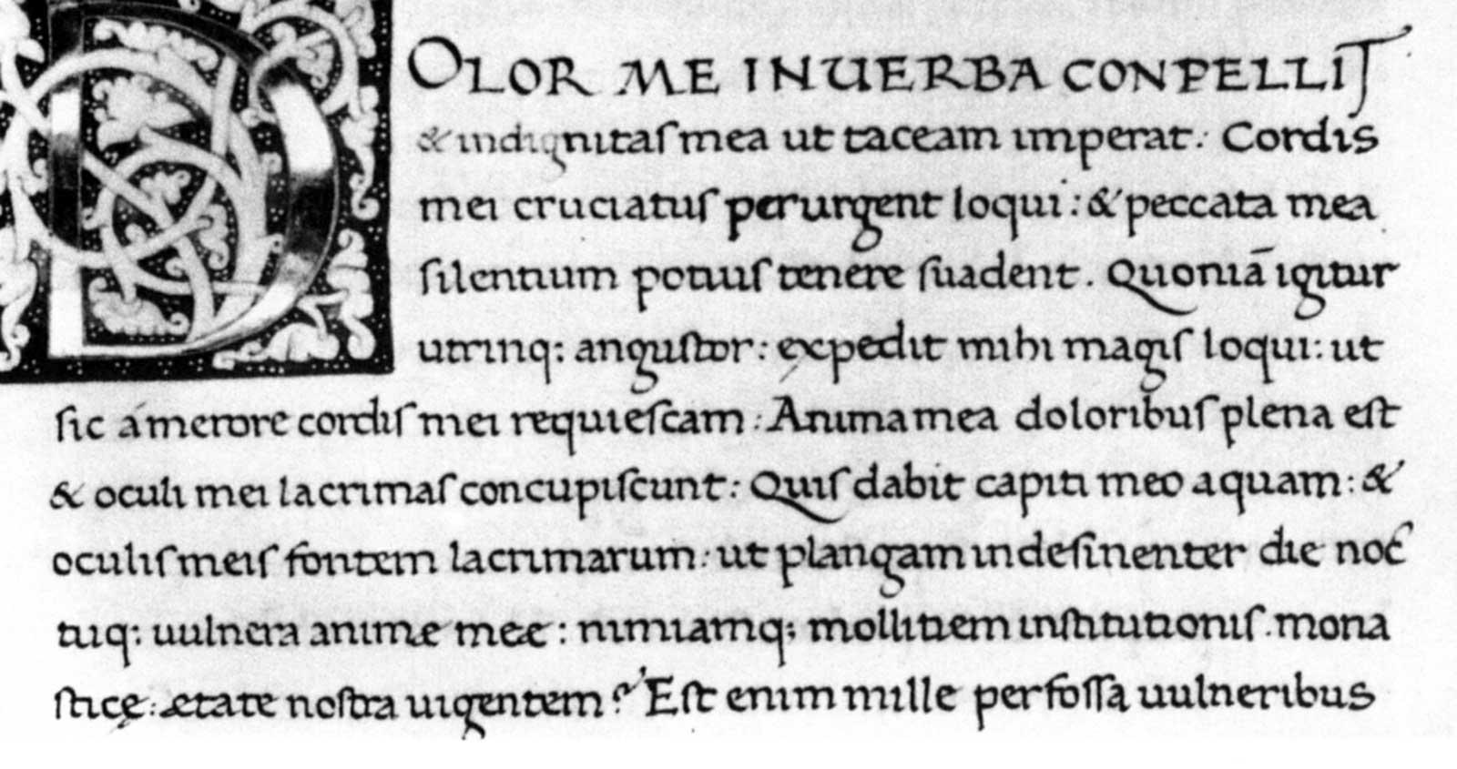 Antonio-di-Mario-1448