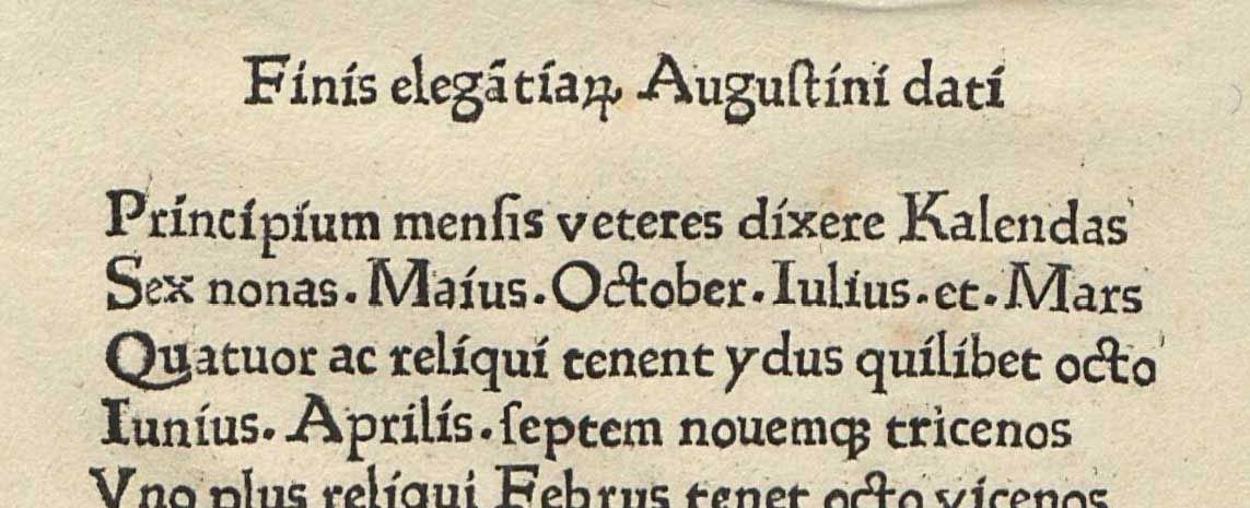 spain-1475-first-roman