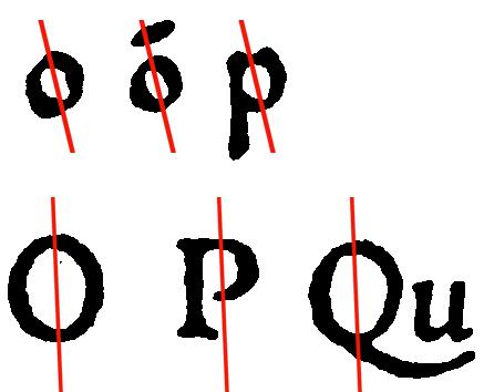 subiaco-type-axies-example