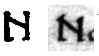 subiaco-vs-florentine-N