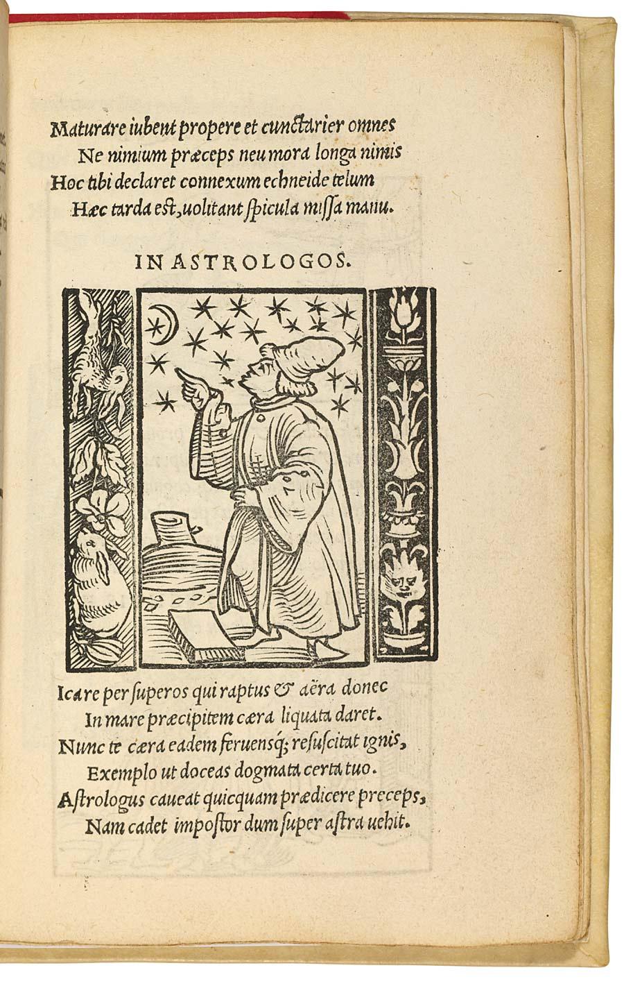 emblem book 1531