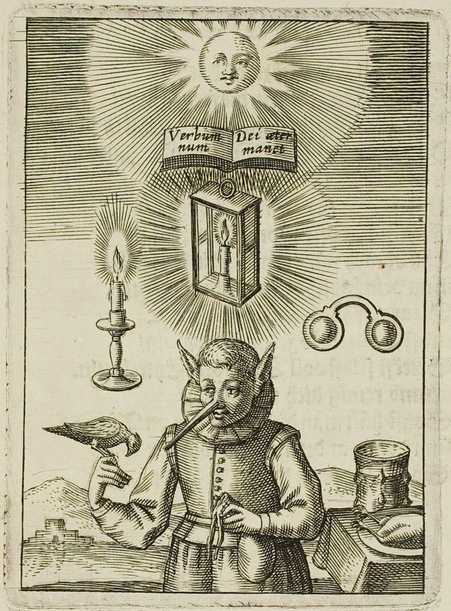 emblem book 1617