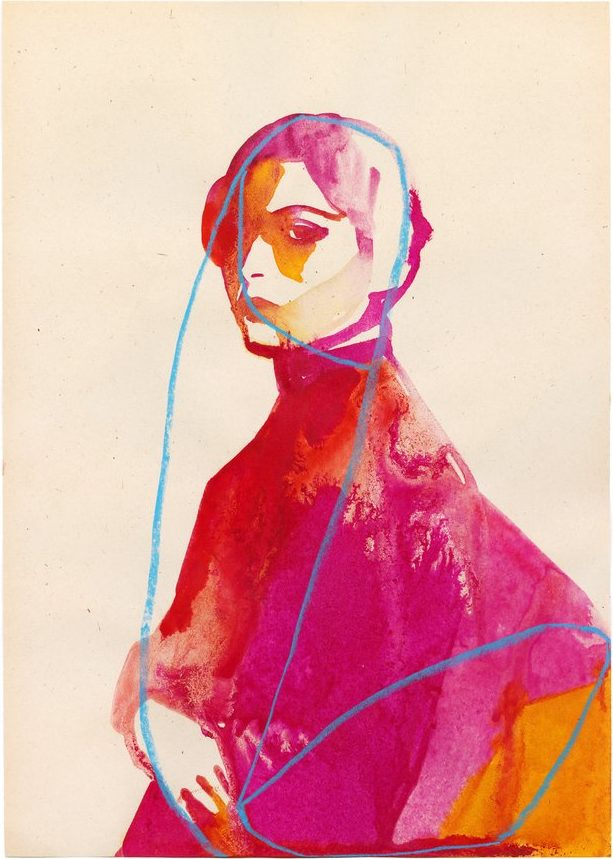 fine art prints from Tina Berning