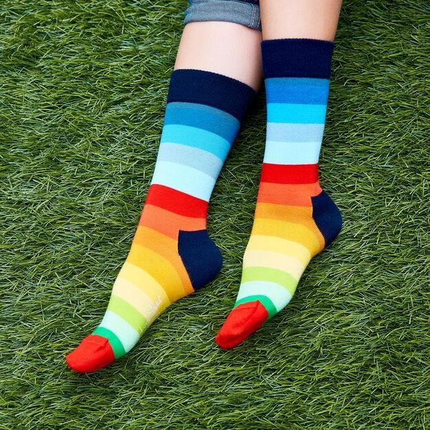 Happy Socks Holiday Set