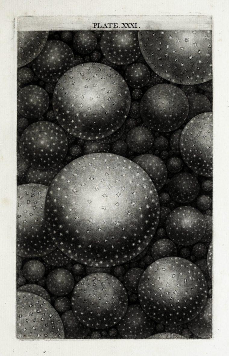 Public Domain Review Prints