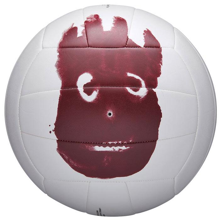 Wilson Cast Away Vollyball