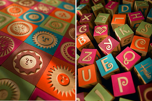 alphabetblocks.jpg