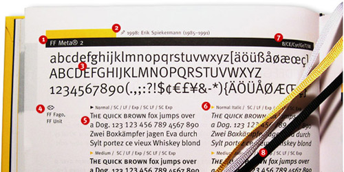 fontbook_sample.jpg
