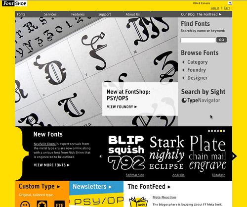 fontshop-new1.jpg