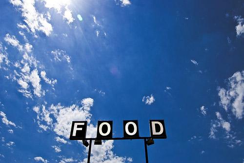 food tutu22