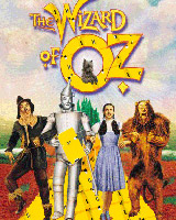 FontBook of Oz