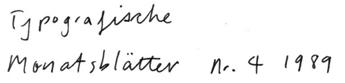 handwriting of kris sowersby