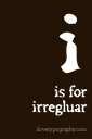 i-irregular-iphone-wallpaper.png