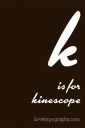 k-kinescope-iphone-wallpaper.png
