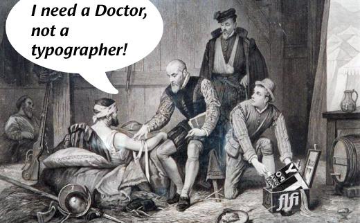 ligature-doctor1.jpg